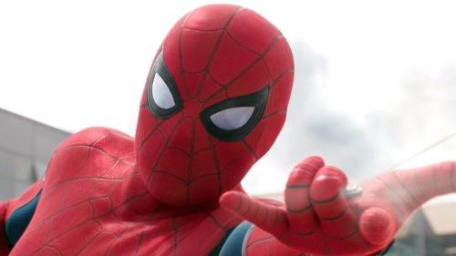 【悲報】『スパイダーマン』の実写映画が失敗続きでついにディズニーからも追放される
