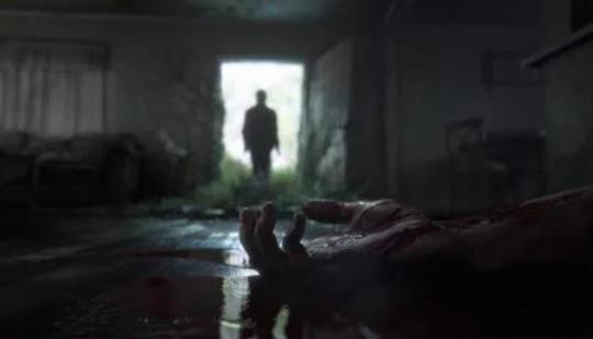 The Last of Us 2ゲームプレイがGameStopの従業員に披露され、ゲームプレイの簡単な詳細が明らかに