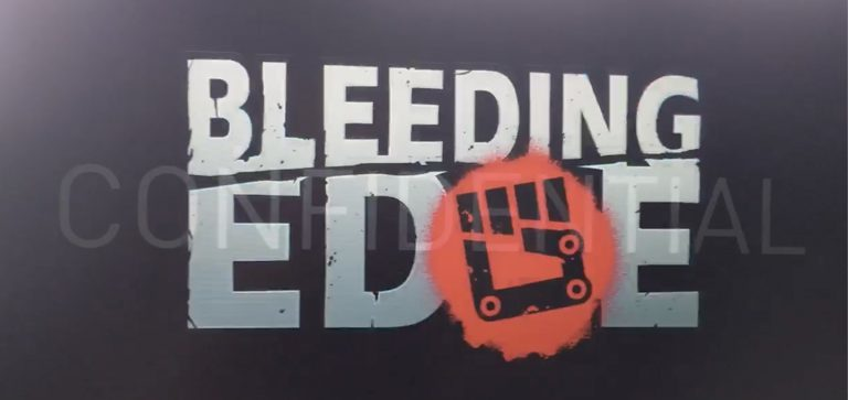Bleeding-Edge-768x363.jpg