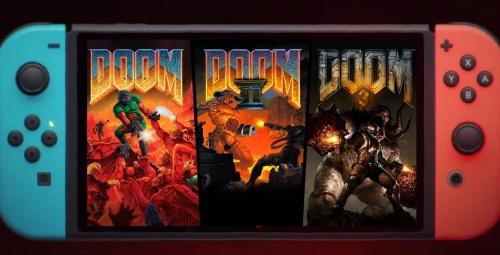 Doom-3-cover.jpg