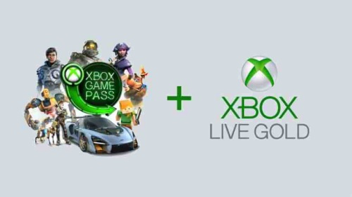 Xbox-Game-Pass-Ultimate-is-Official.jpg