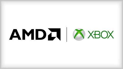 amd-xbox-1260x709_0.jpg