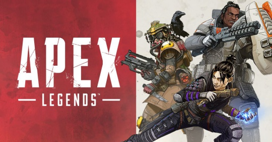 apex-featured.jpg