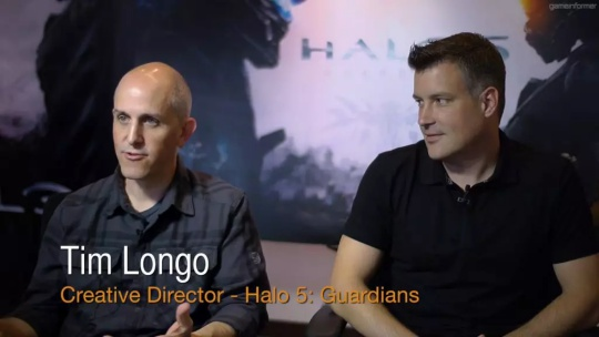 halo-infinite-creative-director-tim-longo-left-343-industries-1024x576.jpg