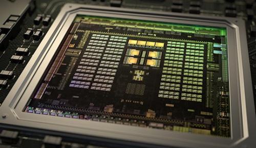 tegra-x1-processor.jpg
