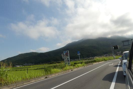 2019.08.筑波山