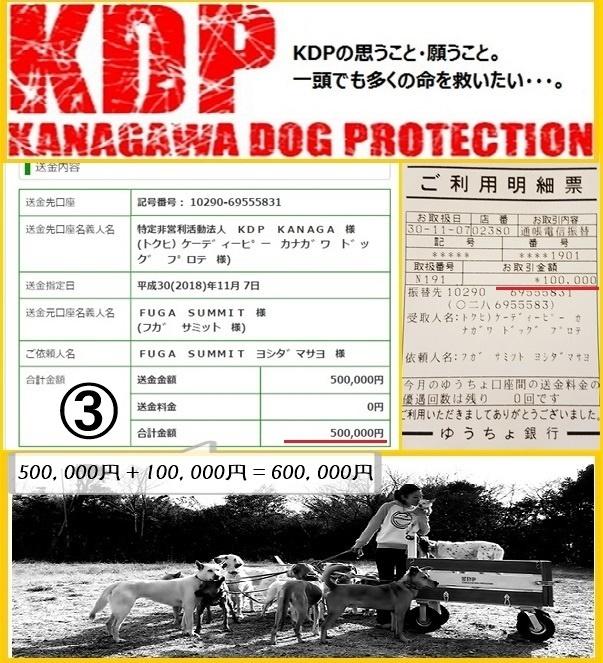 KDPH30.jpg