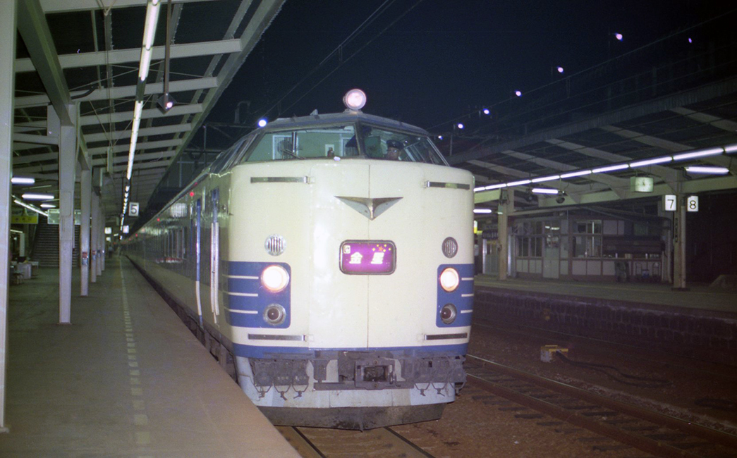 r326 (2)