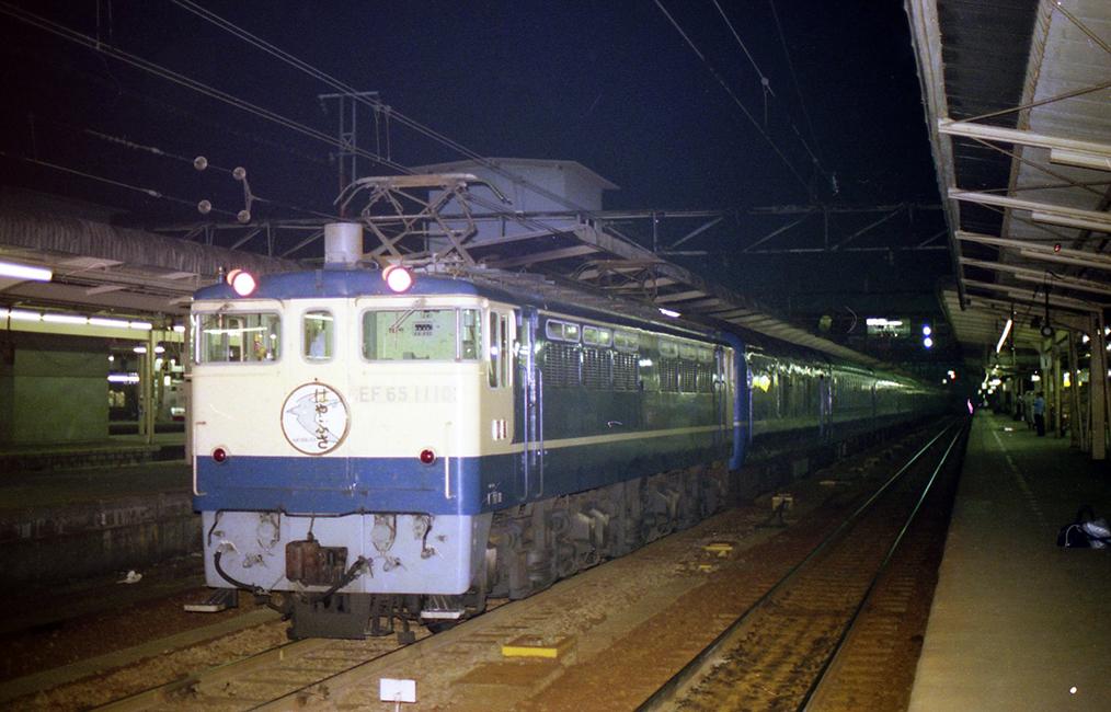 r326 (6)