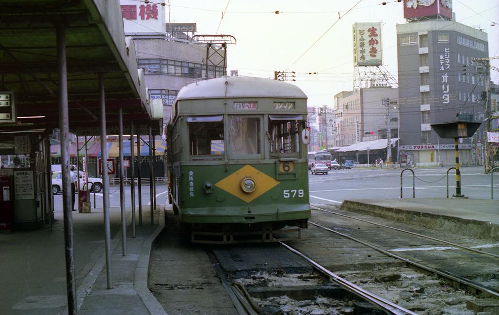 r326 (10)