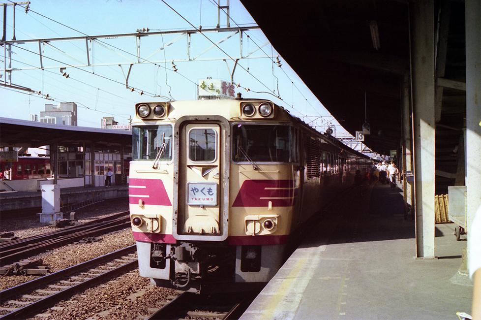 r326 (19)