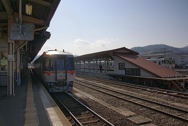 r341 (2)