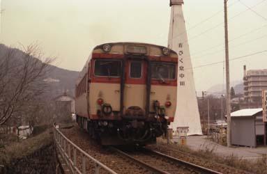 r341 (12)