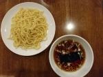 餃子@中華レストランさんぷく