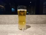 ビール@天然温泉勝運の湯ドーミーイン甲府丸の内