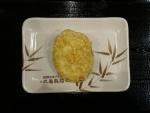 さつまいも天@丸亀製麺大阪駅前第4ビル店