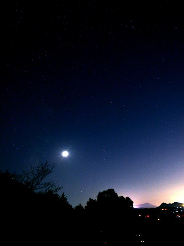 月の出pg