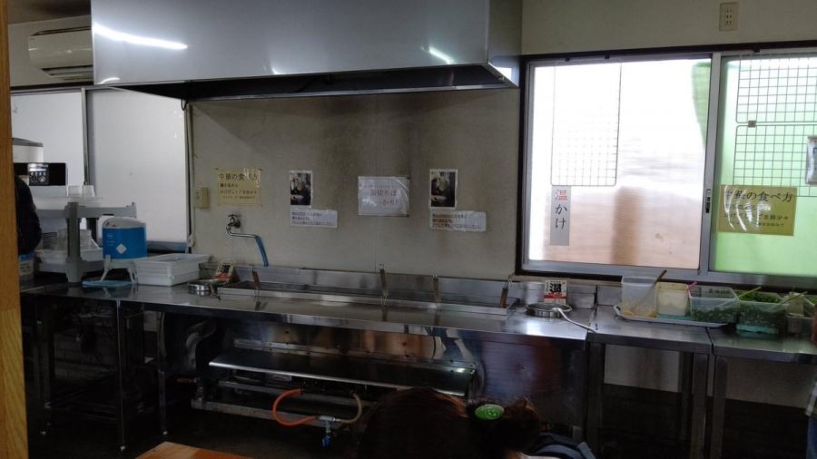大島製麺02