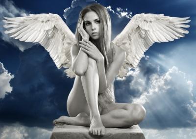 ANGEL-20181019.jpg