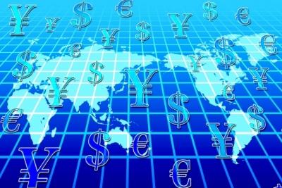 BND-BNDX-BNDW 全世界債券ファンド