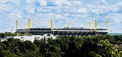 BVB-soccer-stock-20190530.jpg