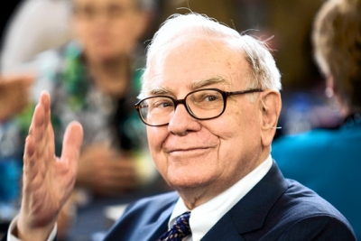 Berkshire-Hathaway-amazon.jpg