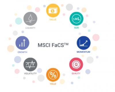 MCSI-factor-20190901.png