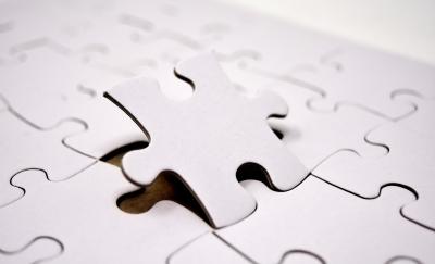 NISA-puzzle-3223941_1920.jpg