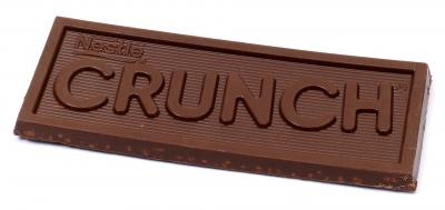 Nestle-crunch-20190423.jpg