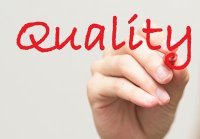 iShares QUALquality ETF