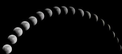 a-total-solar-eclipse-1113799_1920.jpg
