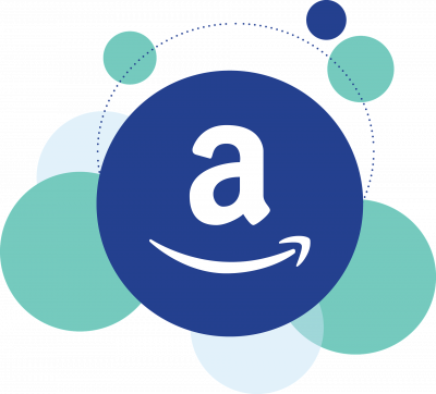 amazon-bank-20190607.png