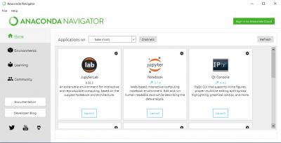 anaconda-navigator.png