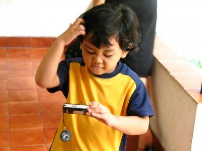 boy-61171_1280.jpg