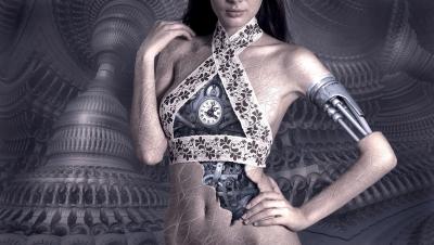 cyborg-20190426.jpg