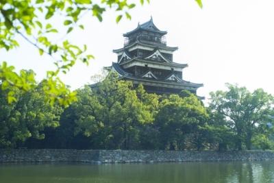 economic-moat-japan-20190815.jpg