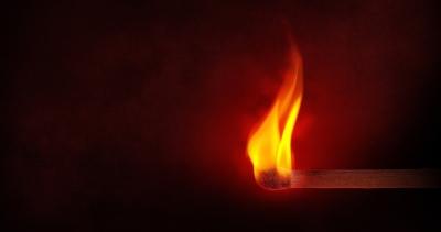 fire-retire-20181114.jpg