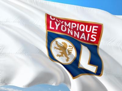 football-olympique-lyonnais-20190410.jpg