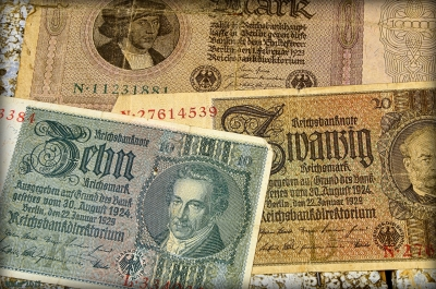 geld-3794916_1920.jpg
