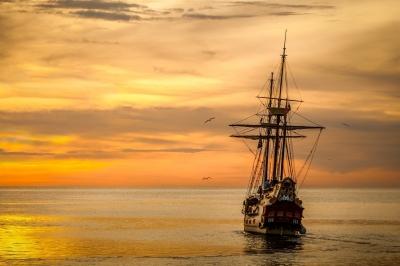 histoires-de-la-mer-20190222.jpg