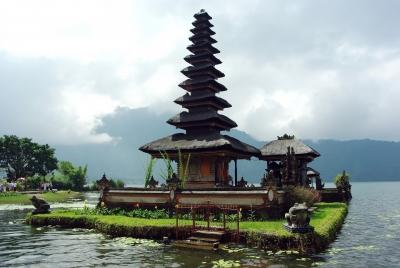 indonesia-EIDO-20181020.jpg