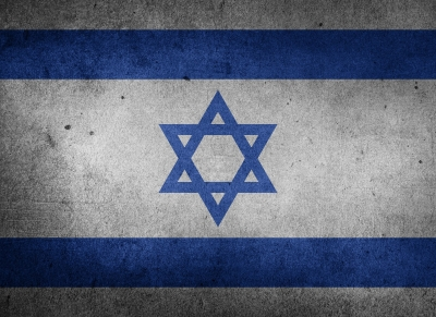 israel-EIS-EWL-iShares-20190929.jpg