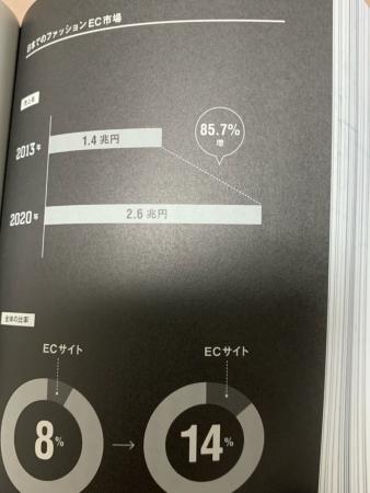 japan-EC-20190123.jpg