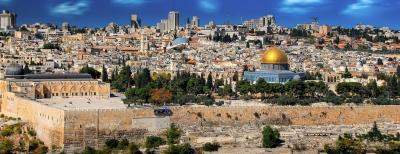 jerusalem-EIS-20190428.jpg