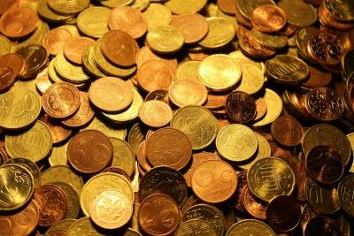 money-515058_1920.jpg