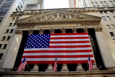 new-york-stock-exchange-1708834_1920.jpg