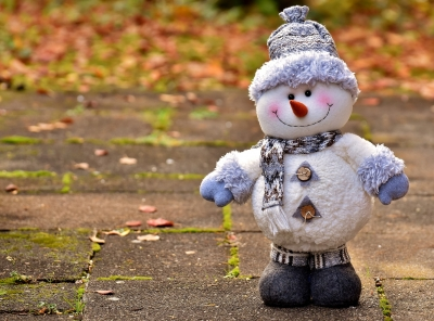 snowman-SBI-world-20190905.jpg