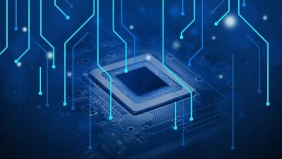 technology-2818664_1280.jpg
