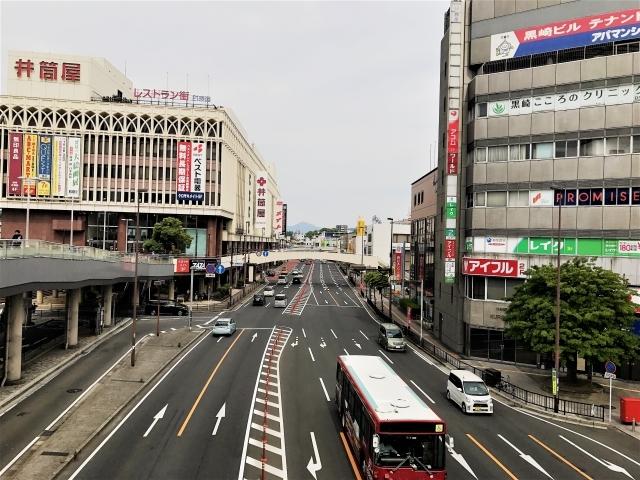 yasukawa-20190122.jpg