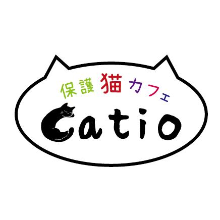 catio_facebookページ_プロフィール写真